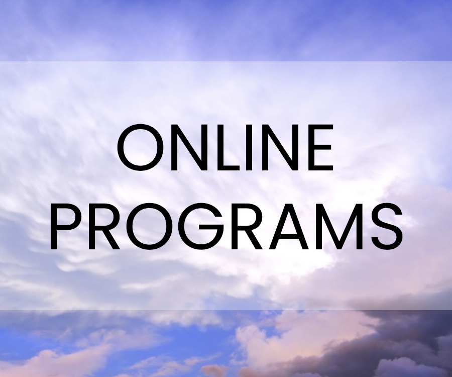 Click for Online Resources