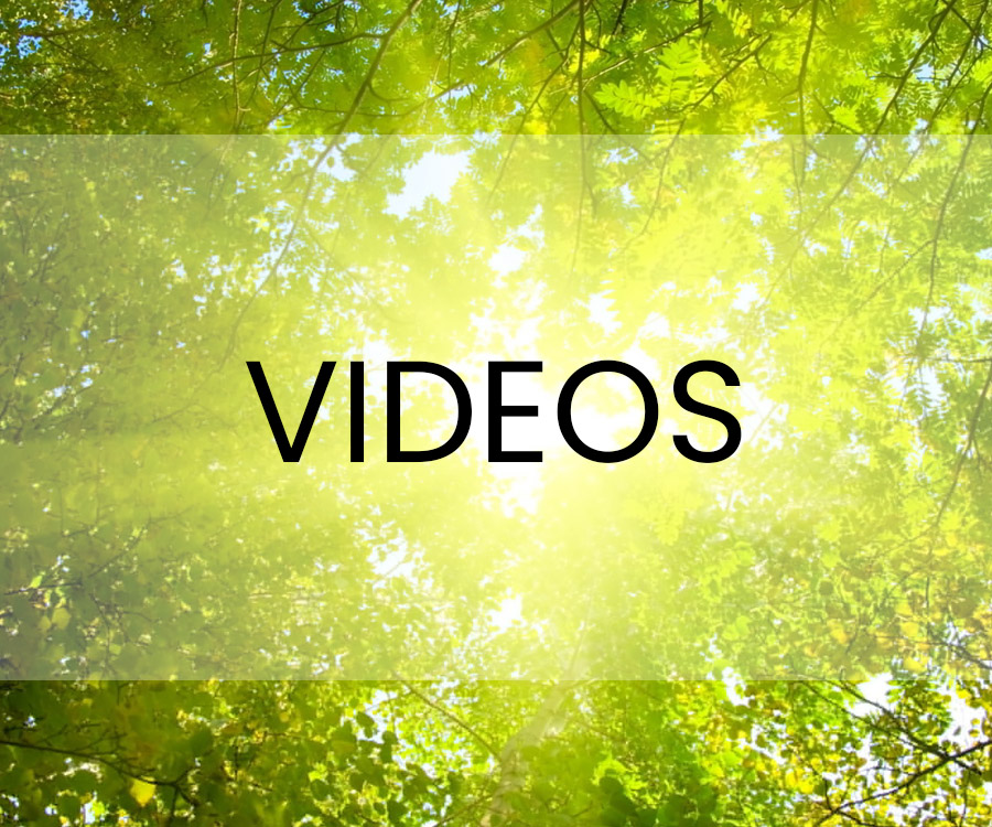 Click for Videos